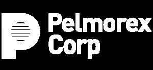 Pelmorex Corp.